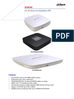 Dell Channel Partner FAQ T20 ES 02