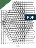 Diagram Hamlin.pdf