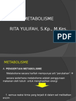 1. Metabolisme-new Uas