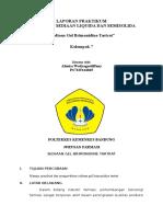 Laporan Gel Brimonidine Tartrat (Almira, IB).docx