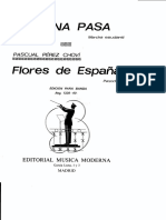 FloresdeEspaña