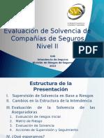 Present Metodologia Matriz de Riesgos
