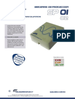 FOLLETO-SP01-TVR.pdf