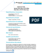 GA-389315-3.pdf