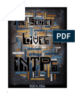 The Secret Lives of INTPs.pdf