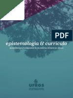 e-book-ii-workshop-filosofia-e-ensino-11102016-final.pdf