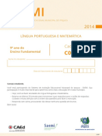 caderno_3bim_C0903