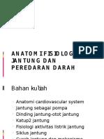 5 Sistem Kardiovaskuler