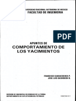 APUNTES DE COMPORTAMIENTO DE LOS YACIMIENTOS_OCR (1).pdf