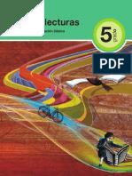 LIBRO DE LECTURAS 5 ayudaparaelmaestro.blogspot.com.pdf