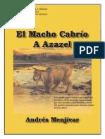 el_macho_cabrio_a_azazel.pdf