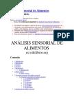 Analisis-Sensorial-de-Alimentos.pdf