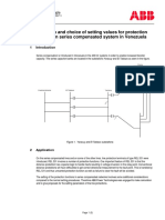 SA2004-000711_en_Calculation_and_choice_of_setting_values_for_protection_terminals_in_series_compensated_system_in_Ven.pdf