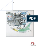 CapA04QE.pdf