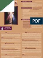 WEB Coronilla JesusM2015 PDF[1]