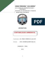 125811809-CONTABILIDAD-AMBIENTAL.pdf