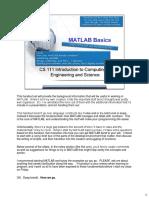 celso_matlab_basics.pdf