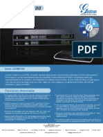 ucm61xx_brochure_spanish.pdf