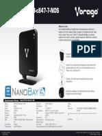 NANOBAY.pdf