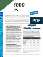 pa-3000-series-ds-040116.pdf
