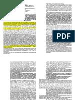 05September2016-PFR.pdf