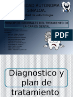 Principios Generales del Tratamiento de la Caries Dental.pptx