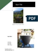 kon-tiki-presentation.pdf