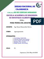 PRACTICA N° 2 _ FICHA TECNICA DE AGUAYMANTO..pdf