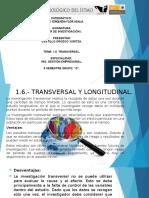 1.6  TRANSVERSAL Y LONGITUDINAL.pptx