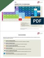 INGENIERÍA-TEXTIL-Y-DE-CONFECCIONES.pdf