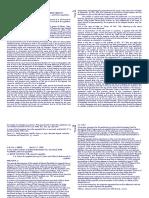 Civrev1 Succession Part 1A-D Cases