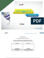 Panduan SPSE v4.1 Penyedia