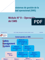 Curso SMS UTP Mod 09 Operacion Del SMS 38639