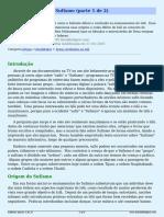 sufism_part_2_of_2_1389_pt.pdf