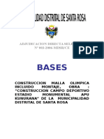 000010_ADS-32006-2006-MDSR_CE-BASES