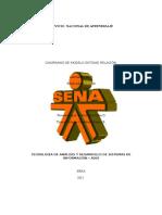 287500405-Laboratorio-No-5-Modelo-Entidad-Relacion.docx