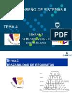 ADS2_ADM_Semana07_2016 .pptx