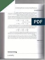 Libro de Estructura-1