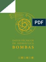 Www.bombas Ideal.net Wp Content Uploads 2012 09 LIBRO HIDRAULICA D 160712