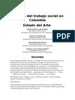 Historia del trabajo social en Colombia.docx