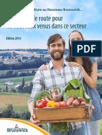 PratiquerAgricultureNB_FeuilleRouteNouveauxVenusDansSecteur