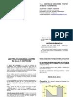 centro-gravedad-centroide (1).pdf
