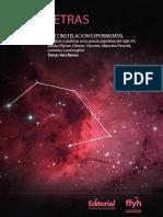 La constelacion experimental_ esteticas y poetas en la poesia argentina del siglo XX Fijman Girondo Pizarnik Lamborghini por Tomas Vera barros.pdf