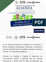 ALIANZA POR LA SEGURIDAD CIUDADANA PARA REUNIONES.pptx