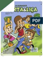Cartilha Horta e Lica.pdf