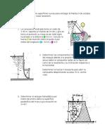 ejercicios-fuerzas-sobre-superficies-curvas.docx