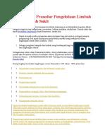 dokumen.tips_sop-limbah-rumah-sakit.docx