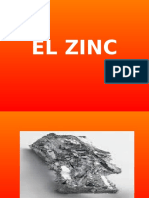 EL ZINC