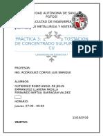 Practica 2 Extractiva