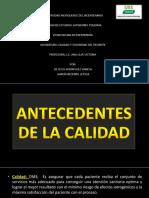 ANTESCEDENTES-DE-LA-CALIDAD.pdf